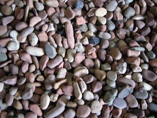 batu sikat