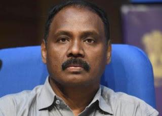 soon-election-in-jk-diputy-girish-murmu