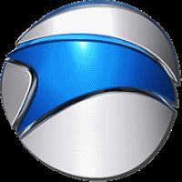 تحميل متصفح الانترنت SRWare Iron 68.0.3550.0