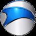 تحميل متصفح الانترنت SRWare Iron 61.0.3200.0