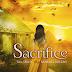 In uscita: SACRIFICE (Rya Series #2) di Barbara Bolzan