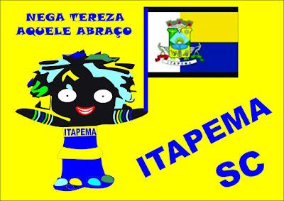 canecas personalizadas em itapema