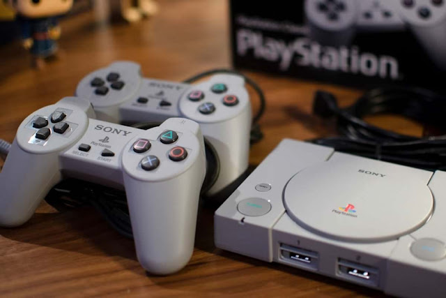 Sony has brought down the price of the newest PlayStation three times