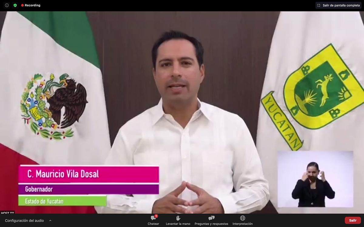 INDUSTRIA TURÍSTICA TIANGUIS TURÍSTICO DIGITAL MÉXICO 02