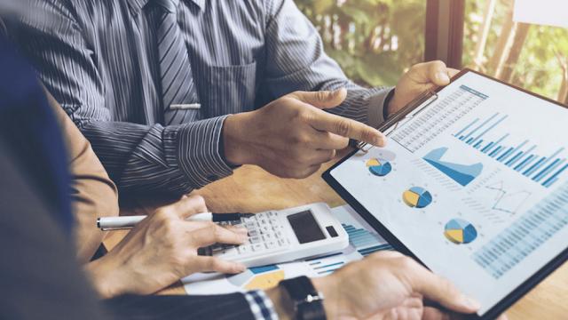 5 dicas simples para mensurar resultados em Marketing Digital