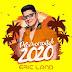 Baixar - Eric Land - Promocional - 2020