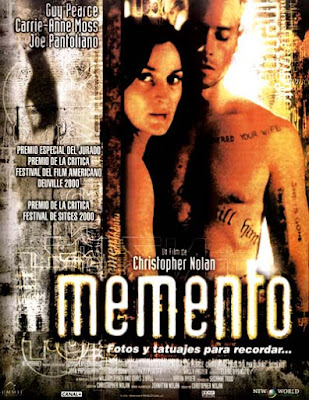 phim-ke-mat-tri-nho-memento-2000