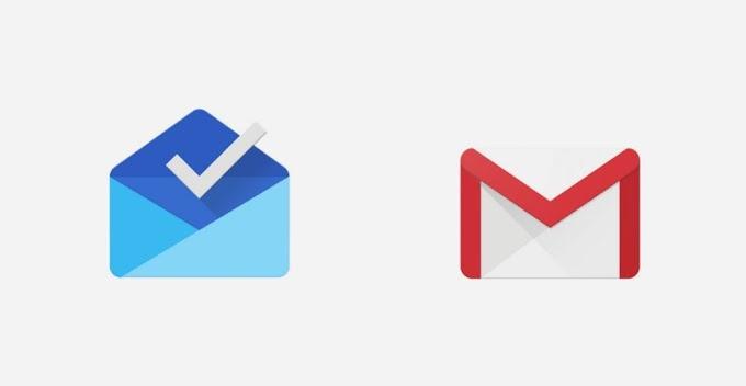 Google le dice adiós a Inbox de Gmail, dejará de funcionar en marzo del 2019