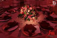 casamento com cerimônia e festa no hotel sheraton porto alegre cerimônia no salão brasília recepção no foyer e festa no salão brasília com decoração clássica sofisticada elegante e luxuosa por fernanda dutra cerimonialista em porto alegre wedding planner em portugal