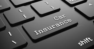 Que es Progressive Insurance Miami