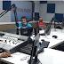 Confira como foi o Programa institucional de rádio da Prefeitura de Cuitegi nesta sexta-feira dia (05)