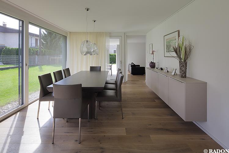 radon photography norman radon haus v. Black Bedroom Furniture Sets. Home Design Ideas