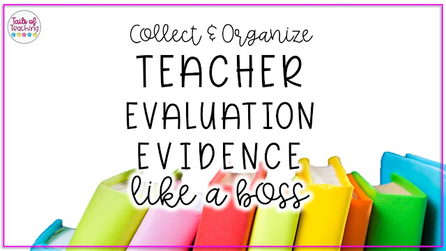 Teacher-evaluation-forms