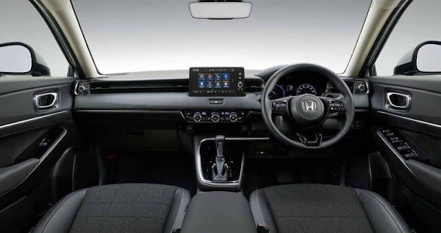 interior-honda-new-hr-v-2021