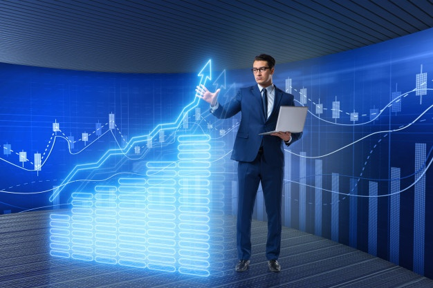 Enjoy long-term residual payments