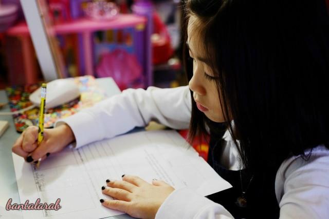 التوحد, التعليم, طفل التوحد, مرض التوحد