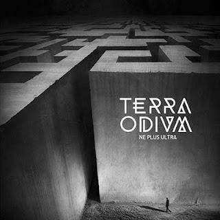 """Ο δίσκος των Terra Odium """"Ne Plus Ultra"""""""