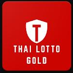 Thai lotto gold