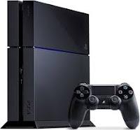 5 alasan memilih console daripada PC