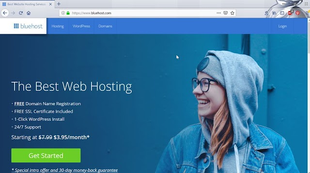 Top 03 Best Web Hosting In India Will Help You To Buy Best Hosting Plan In 2020