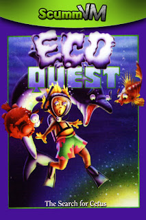 https://collectionchamber.blogspot.com/p/ecoquest-search-for-cetus.html