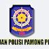 Rekrutmen Petugas Satpol PP Tingkat SMA SMK Sederajat Besar Besaran Bulan Februari 2020