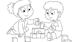 Những sai lầm của bố mẹ khiến con cái thiếu tự lập và khó thành công