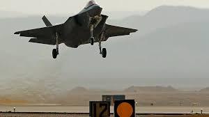 Israeli air strikes on Syria kill at least 23: monitor