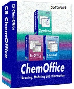 ChemOffice Suite Crack 2019