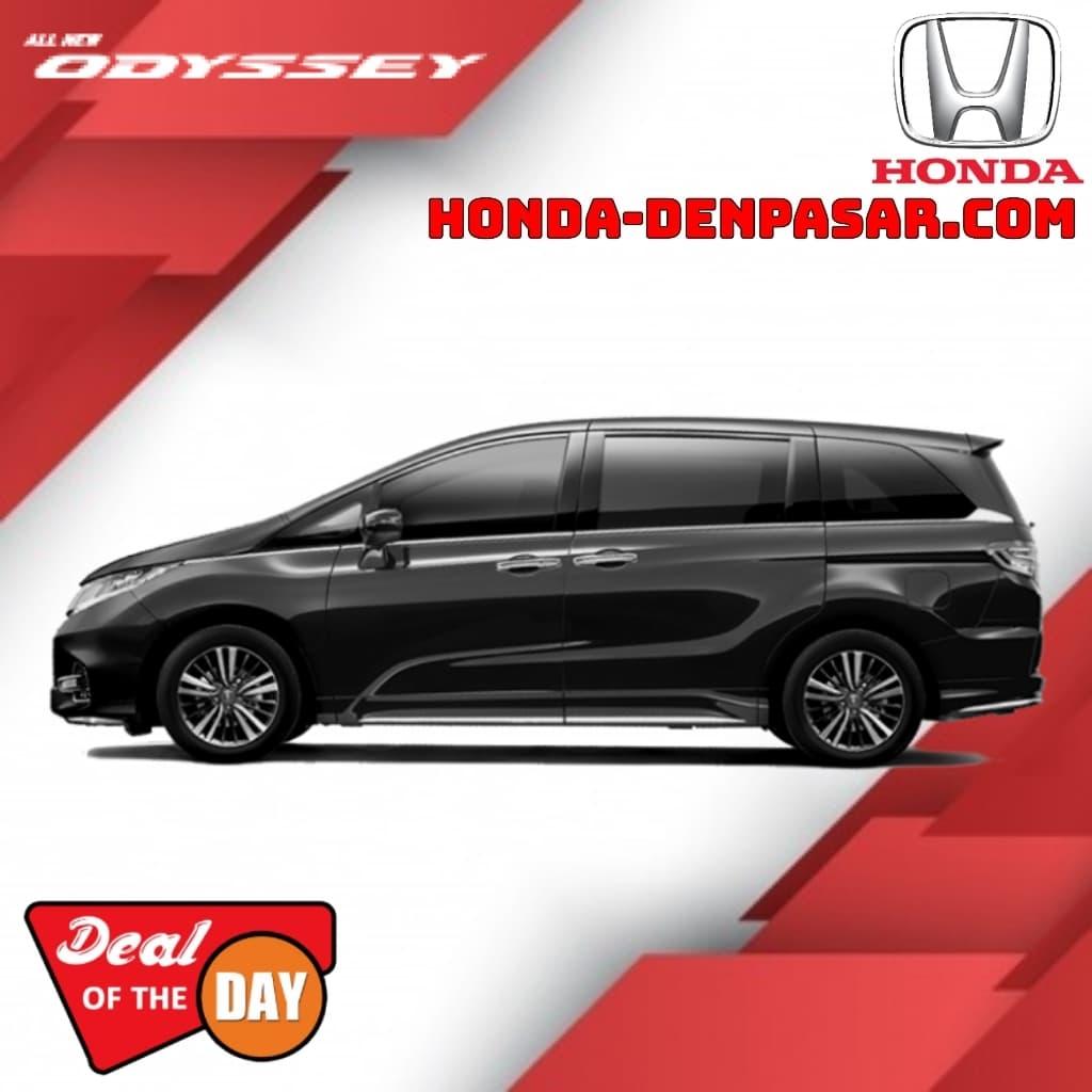 Honda Odyssey Bali, Harga Odyssey Bali, Promo Odyssey Bali, Kredit Odyssey Bali, Promo Harga Honda Odyssey Denpasar Bali, Dealer Mobil Honda Bali, Honda Denpasar