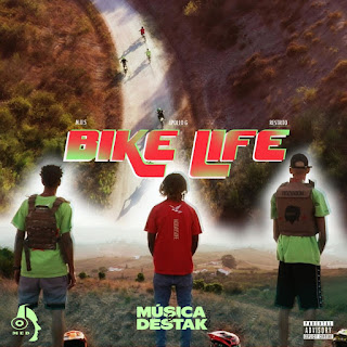 Download Mp3,Apollo G Feat. Restrito x M.U.S - Bike Life (Rap),Descarregar,Baixar Musica,Baixar Mp3 Gratis,Novas Musicas