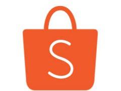 Ebook Belajar Sale Shopee Kini Dibuka!