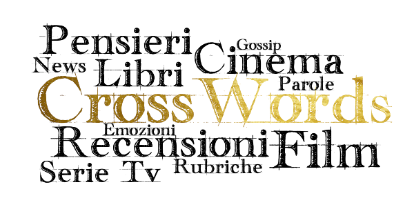 xwords - Incroci di parole.