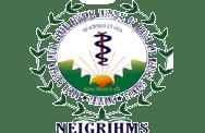 NEIGRIHMS_Shillong