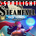 Crisis at Steamfall: Genesis Kickstarter Spotlight