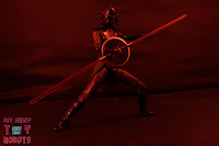 Star Wars Black Series Second Sister Inquisitor 36