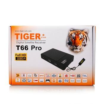 Tiger-T66-pro-Arabic-IPTV-Set-Top.jpg_350x350