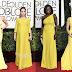 Kırmızı Halı: Golden Globes 2017