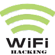 Easy Way to Hack WEP/WPA/WPA2 Wi-Fi Password | Top One