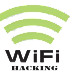 How to Hack WiFi Password (WEP/WPA/WPA2/+PSK)