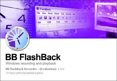افضل-برنامج-تصوير-الشاشة-للكمبيوتر-عربي-وسهل-جدا-افضل-اصدار