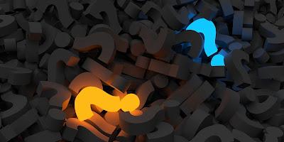 Simbolisme: Definisi, Contoh dan Fungsinya