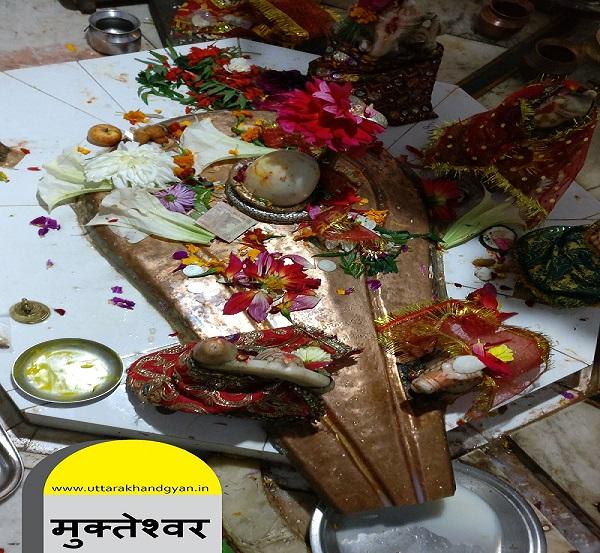 mukteshwar-mahadev