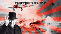 Churchill's Traitors