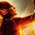 """Premiere da 6ª temporada de """"The Flash"""" ganha sinopse"""