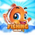 Fishing online igrice