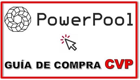 Cómo y Dónde Comprar Criptomoneda POWERPOOL (CVP) Tutorial