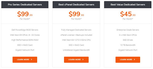BEST CHEAP WEB HOSTING REVIEW: LOW COST HOSTING FOR SMALL BUSINESS