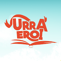 https://urraeroi.it/