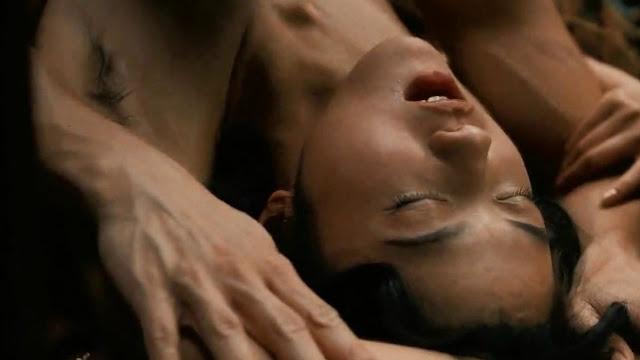Sắc Giới - Lust, Caution (2007)